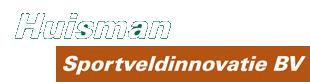 Huisman Sportveldinnovatie B.V.